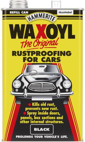 waxoyl-button