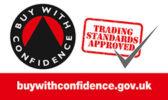trade-standard